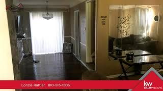 Residential for sale - 2723 Raskob Street, Flint, MI 48504