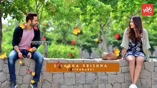 Jr NTR Mass Acting Trivikram Class Direction | Aravindha Sametha | Pooja Hegde