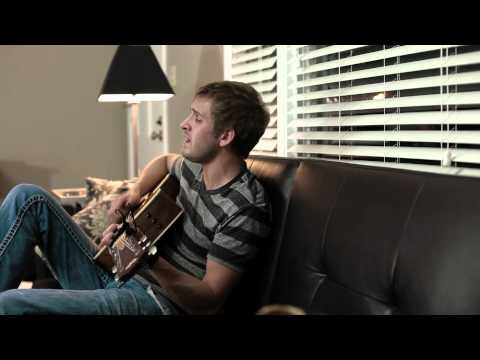 Call Me Maybe - Carly Rae Jepsen (Cover) Travis Flynn