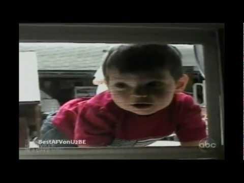 Home Videos - Part 186