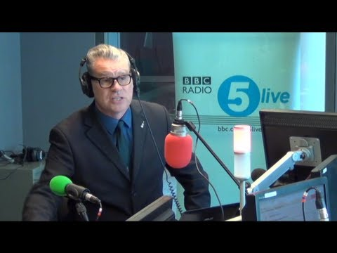Kermode & Mayo's Film Review - FULL SHOW - July 5th 2013