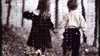 Watch X-treme Es Amor video