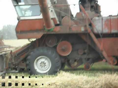 Трактора 2010 Орловская область