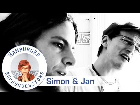 Simon Und Jan - Karnickelkotzen