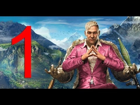 top 5 best mmorpg games 2013