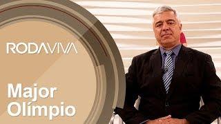 Roda Viva | Major Olímpio | 03/12/2018