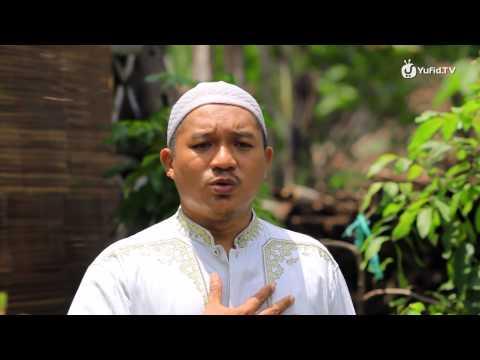 Ceramah Pendek: Jangan Tinggalkan Sholat Malam (Qiyamul Lail) - Ustadz Hadid Saiful Islam