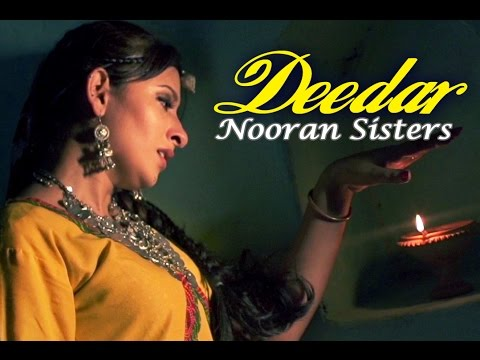 Deedar nooran sisters mp3 download