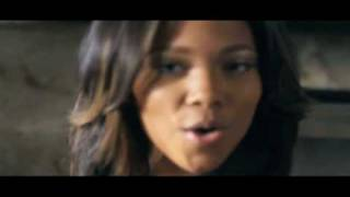 Teairra Mari - Daddy's Home (remix)