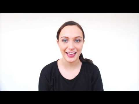 Best Acne Treatments - Agatha's Testimonial - My Acne Is Gone!