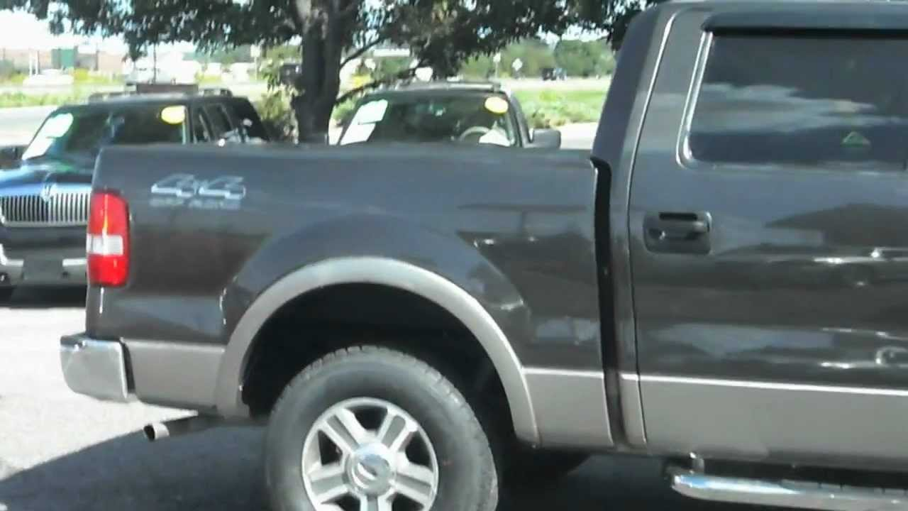 Maxresdefault on 2012 Ford F 150