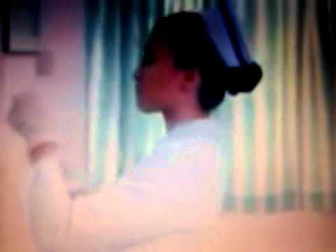 Hantu Bonceng: Zizan Hina Rasullullah video
