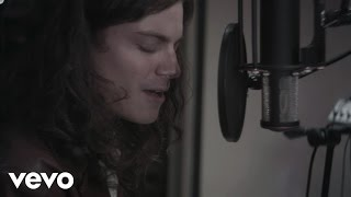 BØRNS - Seeing Stars (Acoustic)