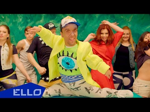 Milena Сияй music videos 2016 dance