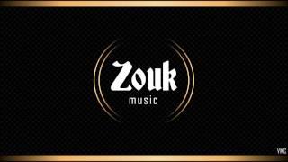 Crush Yuna Feat Usher Zouk Music