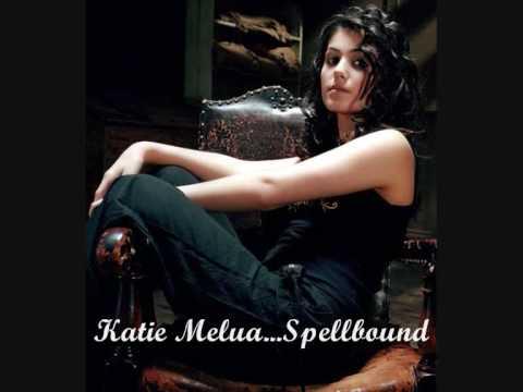 Katie Melua - Spellbound