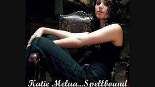 Watch Katie Melua Spellbound video