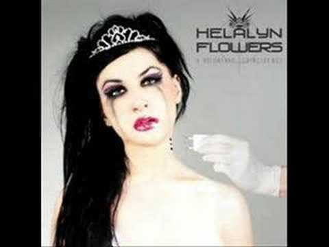 Helalyn flowers - Voices Music Videos