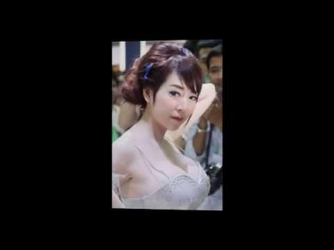 Thai Hot Girl | Thai Sexy Girl | Student Sexy Thai | Khmer Sexy Girl | Khmer Hot Girl video