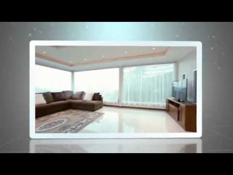 STUNNING HOME WITH PENTHOUSE for sale in Pratumnak Pattaya English