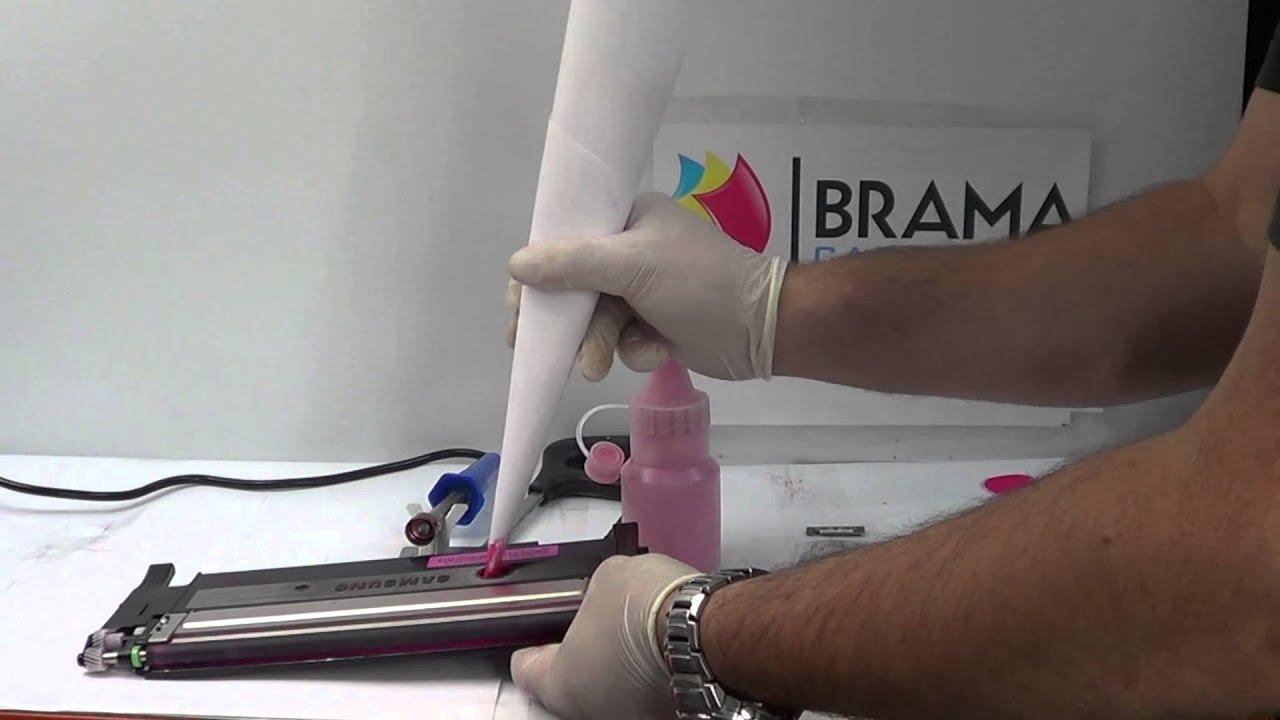Как быстро сделать загранпаспорт для ребенка через госуслуги