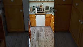 Greenport4-KITCHEN CABINETS