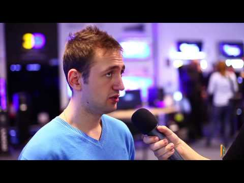 Lansare StarCraft 2: Heart of the Swarm / Interviu NightEnD