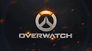 Overwatch - Busan Theme Extended