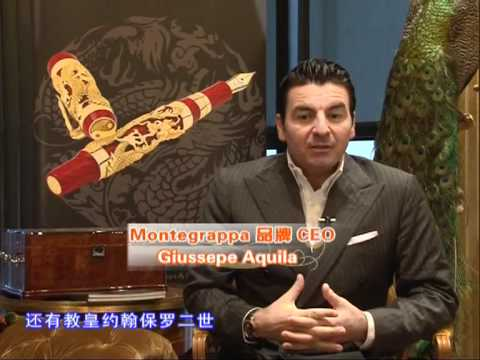MG BRUCE LEE shanghai TELEVISION