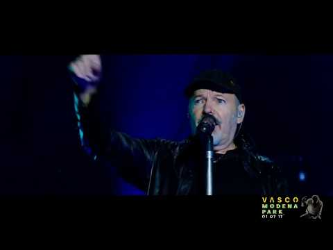 Vasco Rossi - Stupendo (Live Modena Park)