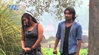Pyar Ke Aarthi uthave  bewafai  ram keval ajay hd video