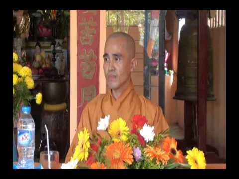 Đạo Đức Người Phật Tử Tại Gia