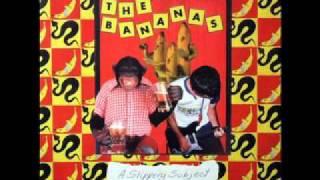 Watch Bananas Rebecca video