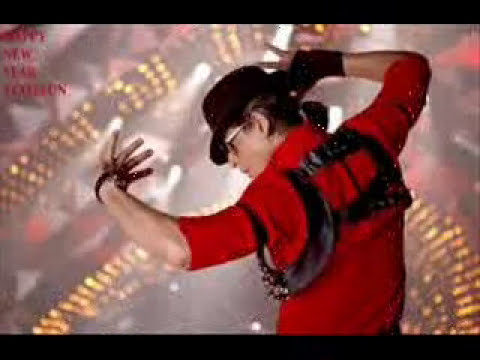 Happy New Year Movie Songs 2014- Kaise Bataen-Shahrukh Khan,Deepika padukone [HD]-ft-Babar Warraich
