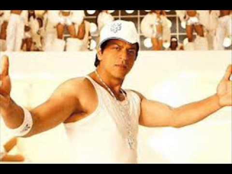 Happy New Year Movie Songs 2014- Kaise Bataen-Shahrukh Khan,Deepika paukone [HD]-ft-Babar Warraich