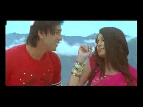 Timro Roopko Charcha - Nepali Movie Farz - Yuna Upreti - Deepak Limbu