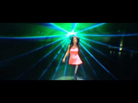 KC, Paco & Lolita - Нощи Горещи (Official Video)