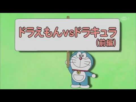 Doraemon 22 century ka maha yudh full movie in hindi thumbnail