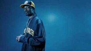 Watch Snoop Dogg Chin Check video