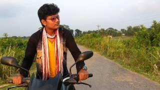 Dhakar king trailor