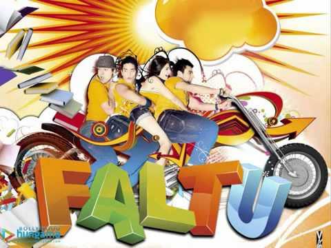Youtube   Chaar Baj Gaye Party Abhi Baki Hai  Full Song    Faltu 2011   Hard Kaur   Www Djmaza Com video