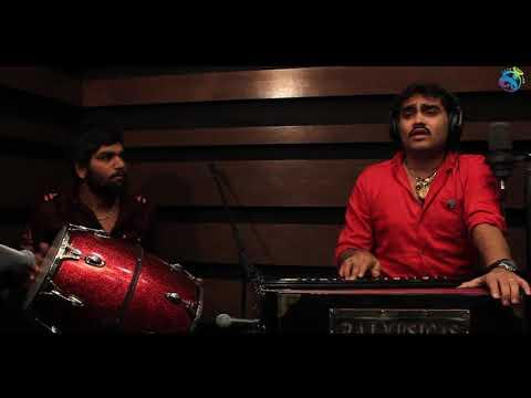 Jalso | Jignesh Kaviraj | 101 Taka Bewafaa | Video Song |