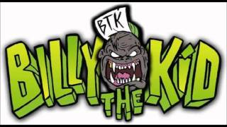 Watch Billy The Kid Rockefeller video
