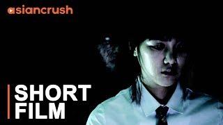 Korean students explore abandoned classroom as a wicked dare | Short film starring Lee Jong-suk