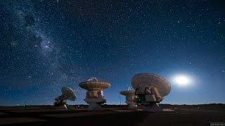 Michio Kaku - Listener Questions & SETI
