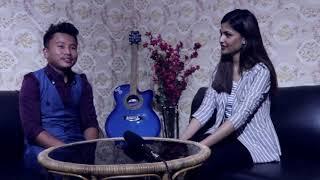 Game Show With Bhuwan rai ll Dyt Modeling Agency ll