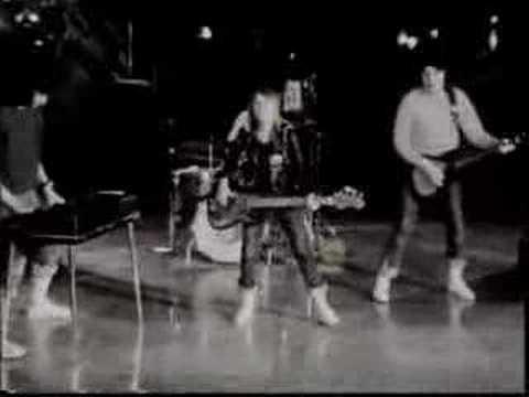60 S Garage Girl Bands Female Rock Musicians Video Fanpop