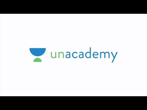 Unacademy Turns Two!