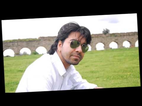 Dilka Alam(song By Kumar Zeet)kajal video