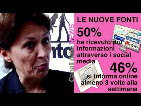 """Paralleli #33 – Le Italie """"digitali"""" si incontrano"""